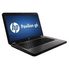 Ноутбук HP PAVILION g6-1300