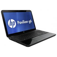 Ноутбук HP PAVILION g6-2000