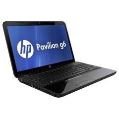 Ноутбук HP PAVILION g6-2100