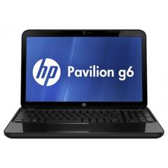 Ноутбук HP PAVILION g6-2200