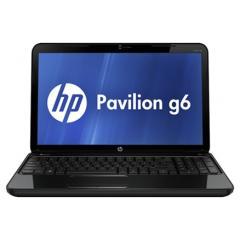 Ноутбук HP PAVILION g6-2300