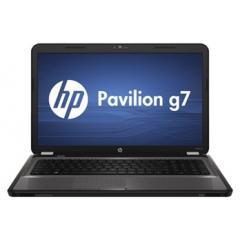 Ноутбук HP PAVILION g7-1200