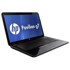 Ноутбук HP PAVILION g7-2000