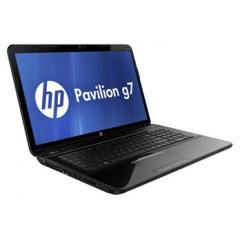 Ноутбук HP PAVILION g7-2100