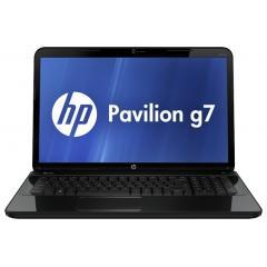 Ноутбук HP PAVILION g7-2300