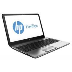 Ноутбук HP PAVILION m6-1000