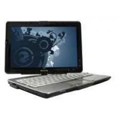Ноутбук HP PAVILION tx2500