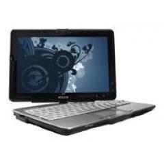 Ноутбук HP PAVILION tx2600