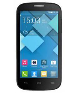 Телефон Alcatel POP C5 5036D