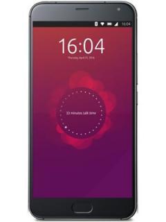 Телефон Meizu PRO 5 Ubuntu Edition