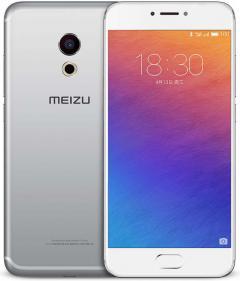 Телефон Meizu PRO 6