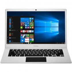 Ноутбук Prestigio PSB141C01BFH WH CIS