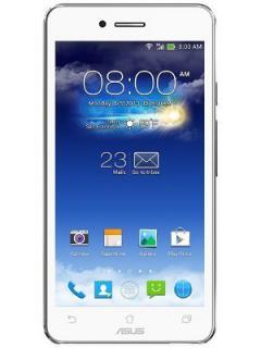 Телефон Asus PadFone Infinity 2