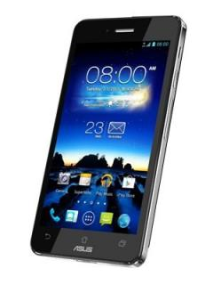 Телефон Asus PadFone Infinity Lite