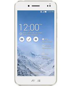 Телефон Asus PadFone S PF500KL