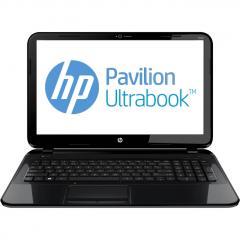 Ноутбук HP Pavilion 14-b103sx () D4Y96EA