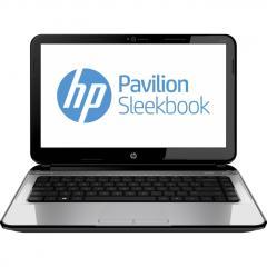 Ноутбук HP Pavilion 14-b110us D1C58UA ABA