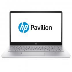 Ноутбук HP Pavilion 14-bf004ur 2CV31EA