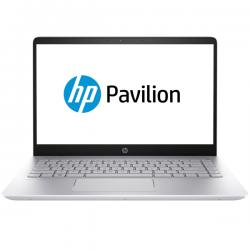 Ноутбук HP Pavilion 14-bf006ur 2CV33EA