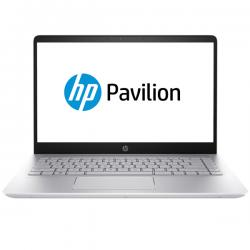 Ноутбук HP Pavilion 14-bf038ur 3YA82EA