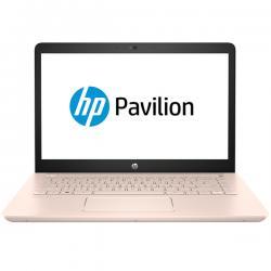 Ноутбук HP Pavilion 14-bk027ur 3LG74EA