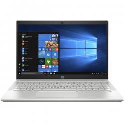 Ноутбук HP Pavilion 14-ce0046ur 4MH44EA