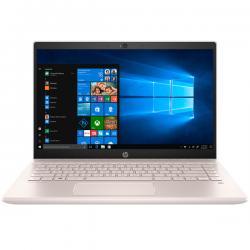 Ноутбук HP Pavilion 14-ce0049ur 4RK81EA