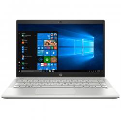Ноутбук HP Pavilion 14-ce0050ur 4RK82EA