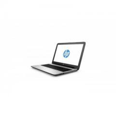 Ноутбук HP Pavilion 15-N020EF