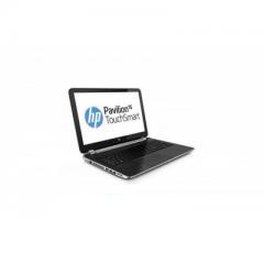 Ноутбук HP Pavilion 15-N053SF /Silver