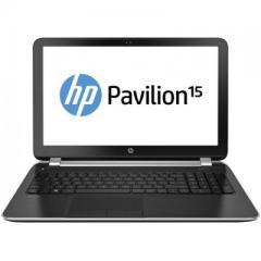 Ноутбук HP Pavilion 15-N243 G4X94UAR