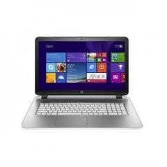 Ноутбук HP Pavilion 15-P010 J6V08UAR