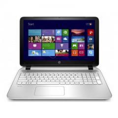 Ноутбук HP Pavilion 15-P033 G6U14UAR