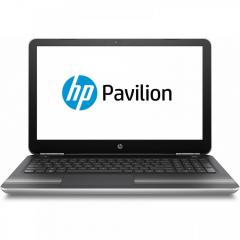Ноутбук HP Pavilion 15-P070NF