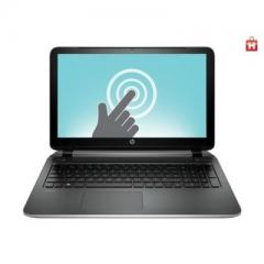 Ноутбук HP Pavilion 15-P088 G6R19UAR