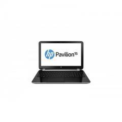 Ноутбук HP Pavilion 15-P172NF