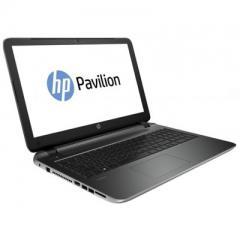 Ноутбук HP Pavilion 15-P184 K6X01UAR