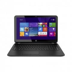 Ноутбук HP Pavilion 15-P227 K6X02UAR