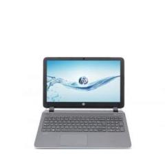 Ноутбук HP Pavilion 15-P253NF