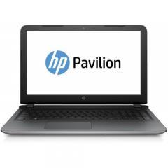 Ноутбук HP Pavilion 15-ab035ur