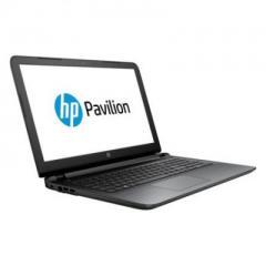 Ноутбук HP Pavilion 15-ab036ur
