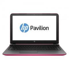 Ноутбук HP Pavilion 15-ab144ur Peachy