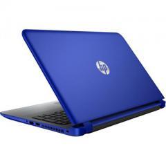 Ноутбук HP Pavilion 15-ab146ur Cobalt