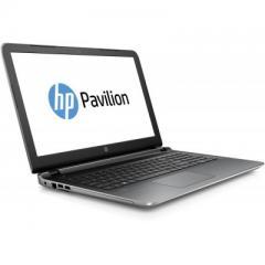 Ноутбук HP Pavilion 15-ab208ur