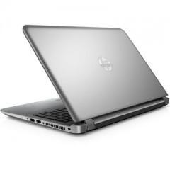 Ноутбук HP Pavilion 15-ab294ur