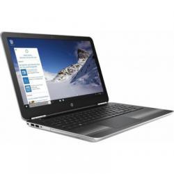 Ноутбук HP Pavilion 15-au002ur