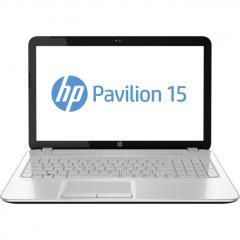 Ноутбук HP Pavilion 15-e013NR E0L72UA ABA