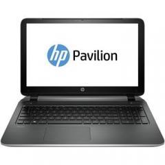 Ноутбук HP Pavilion 15-p031er J8E61EA