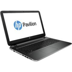 Ноутбук HP Pavilion 15-p031sr J8E62EA