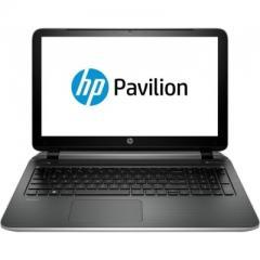 Ноутбук HP Pavilion 15-p032er J8E63EA